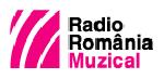 In direct la Radio Romania Muzical – Festivalul BBC Proms 2010