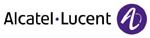 Alcatel-Lucent preia Mformation si devine lider in managementul terminalelor