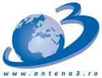 Antena3, lider pe nisa de stiri in intervalul de Prime Time in luna septembrie