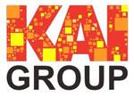 KAI Group: Masurile antidumping adoptate de UE pentru importul de placi ceramice din China