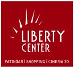 Liberty Center, Odeon si The Light Cinema te invita la RIO