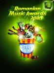 Music Channel aduce Romanian Music Awards 2010 la Craiova