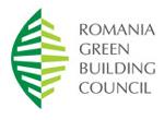Romania Green Building Council Awards, editia 2014