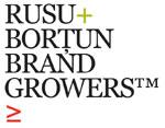 Monica Ileana Chermenschi (fosta Dumitriu) este noul membru al echipei Rusu+Bortun Brand Growers