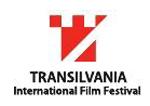 Retrospectiva Mircea Daneliuc la Festivalul de la Salonic