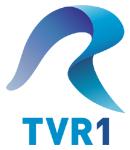 Recomandari de weekend, la TVR 1