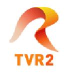 Atentie, (se canta) ultima editie! – maine la TVR 2