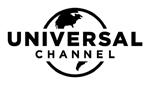 """Sora Jackie"" revine cu sezonul 2 la Universal Channel"