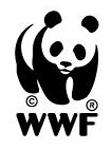 WWF incheie unul dintre cele mai mari proiecte de conservare din Romania