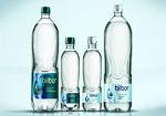 Bilbor, cel mai nou brand de apa minerala, aduce puritate de la altitudine