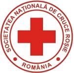 Peste 1300 de batrani vor primi Kosmodisk-uri de la Crucea Rosie