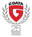 Solutiile pentru companii de la G Data primesc o noua certificare Virus Bulletin