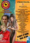 """""""EL TORITO"""" = KM. ZERO in bucatarie traditionala mexicana, fashion, muzica live"""