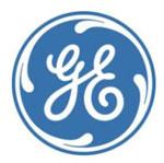 """""""GE ecomagination: energizarea retelei"""" – peste 1000 de idei au fost inscrise deja in competitie"""