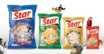 BrandTailors si Star Foods – PepsiCo schimba paradigma vizuala