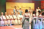 Sambata, 10 iulie, de la ora 12.00 – Gala Vedeta Familiei, pe TVR 1
