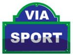 10.000 de participanti in weekend-ul secund Via Sport