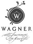 Sambetele cu portelan fac deliciul bucurestenilor la Wagner Arte Frumoase si Povesti
