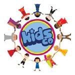 Interactivitate, continut 3D si personalizare: noul website KidsCo