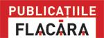 Revista Flacara si Bakemono au lansat revistaflacara.ro
