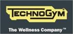 Technogym a devenit sponsorul oficial al Cesena Calcio, echipa