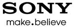 Sony anunta colaborarea cu William Klein si cu fotografii agentiei Panos Pictures