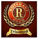 "Cursa de ratuste ""Rotaract Triumph"""