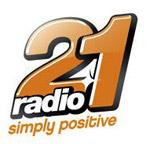 """Raluka, la Radio 21:  """"M-am saturat de taximetristi! Vreau neaparat sa imi iau permisul!"""""""