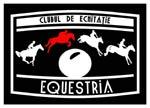 La redeschiderea sezonului, Clubul Equestria ofera promotii generoase
