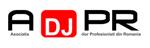 UPFR licentiaza DJ-ii si prin intermediul ADJPR
