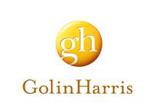GolinHarris