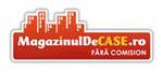 MagazinulDeCase.ro si Avocatnet.ro lanseaza sectiune co-branded de anunturi imobiliare