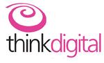 Publicitate pe Skype prin intermediul Thinkdigital Romania