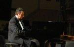 Pianul calator – debut in ropote de aplauze