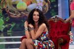 Mihaela Radulescu, din nou preferata romanilor