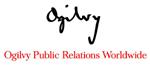 """Ogilvy Public Relations Bucuresti semneaza cea de-a doua editie a programului """"Scoala de inovatie"""""""