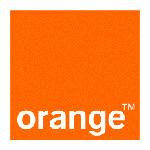 Orange da startul Saptamanii Voluntariatului, editia 2014
