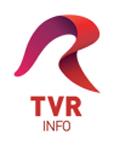 """Maraton """"Nunta regala"""" la TVR Info"""