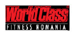 World Class Romania deschide un nou club de fitness in Bucuresti, in centrul comercial Pipera Plaza