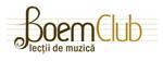 Scoala de muzica Boem Club, un reper in viata muzicala din Bucuresti