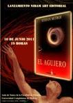 Dubla lansare de carte romaneasca la Editura Niram Art, Madrid