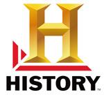 Program special de Paste, pe HISTORY®