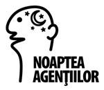 The Institute prezinta Noaptea Agentiilor, editia a III-a