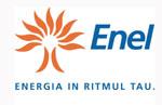 Enel lanseza Enel Asistenta – o gama noua de servicii de asistenta dedicata reparatiilor