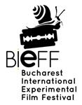 Peter GREENAWAY revine la Festivalul International de Film Experimental Bucuresti BIEFF 2011