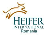 Premiera pentru agroturismul din Romania