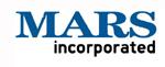 Mars, incorporated relanseaza Mars.com si publica strategia