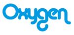 Siniat a selectat Oxygen pentru activitatile de comunicare in Romania