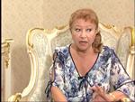 """Rodica Popescu Bitanescu, in hohote de ras la """"Plasa de stele"""""""