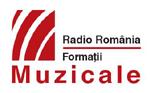 Remus Azoitei, Stefan Horváth si Gabriel Croitoru in festivalul Viori de colectie la Sala Radio